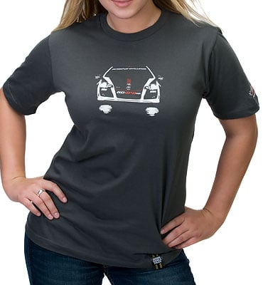apr presents 39 none shall pass 39 apparel vw gti forum. Black Bedroom Furniture Sets. Home Design Ideas