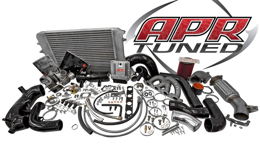 ( Preparateur ) APR 20ts3_full_kit