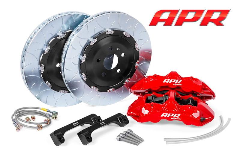 Types Of Brake Fade : Apr presents by brembo piston monobloc brake