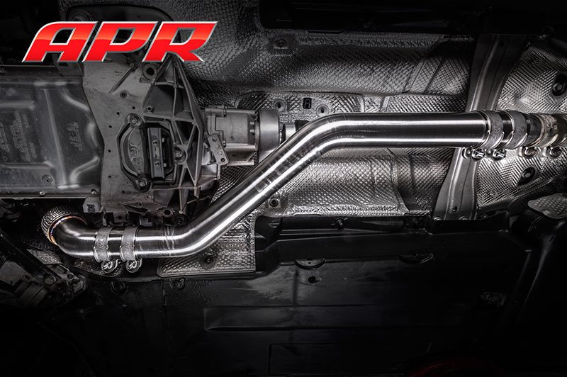 System: 2 5 Universal Exhaust Kit At Woreks.co