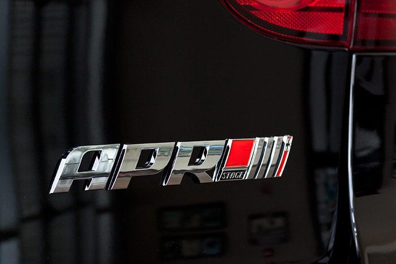 APR Badges Apr