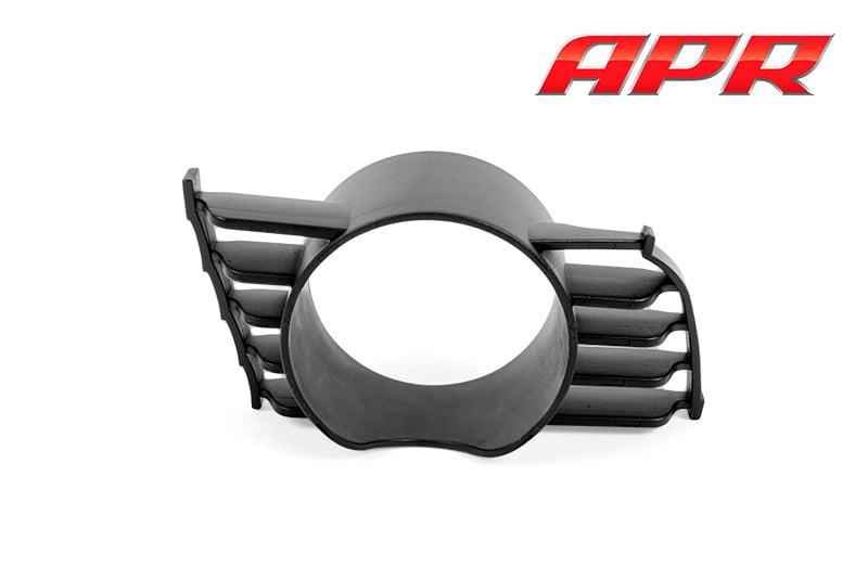 Apr Mk7 Golf Gti And R Mechanical Boost Gauge System