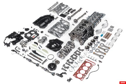vw mk3 water pump with Showthread on Suzuki Swift Car Parts also Rabbit Cabriolet 85 93 besides 01 Vw Jetta Engine Diagram also Assembly overview parts of cooling system engine side as well Showthread.