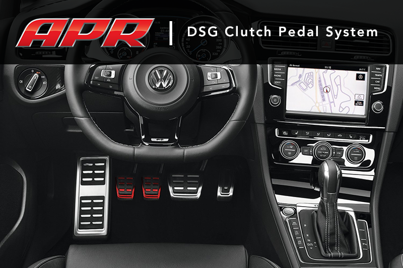 apr manual dsg dq250 dual clutch pedal system rh goapr com dual clutch transmission manual mode dual clutch transmission manual