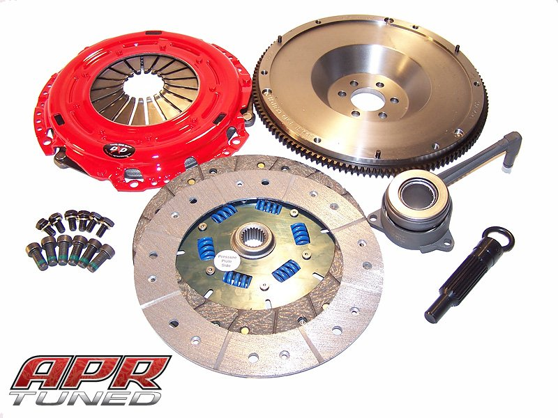 Feramic Clutch Material : Dxd race clutch stage vagit