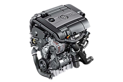 Bmw Radiator Diagram likewise Volkswagen Transporter 2 0 1971 Specs And Images additionally Chevy S10 2 8 Engine Diagram together with Index besides Showthread. on vw 1 8 turbo engine diagram
