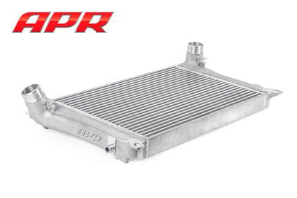 APR Intercooler