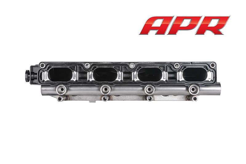 Apr 2 0t Ea113 Intake Manifold Runner Flap Delete Rfd