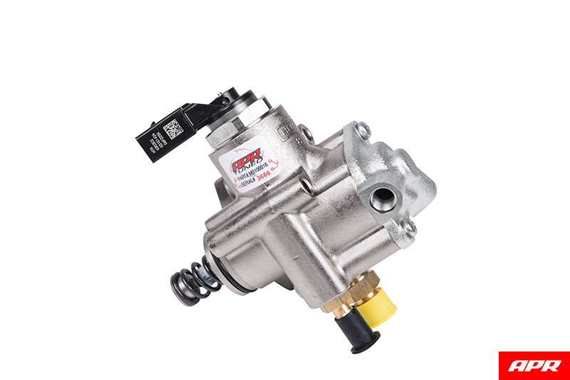 Terrific Apr 2 0T Fsi High Pressure Fuel Pump Hpfp Wiring Digital Resources Arguphilshebarightsorg