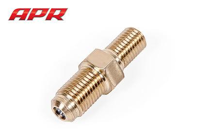 rail valve