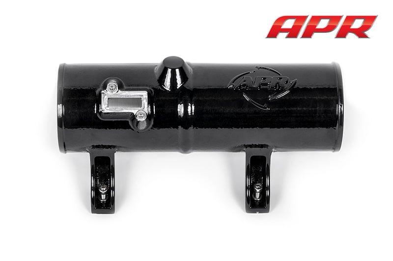 APR 2 0T FSI Stage III GTX Turbocharger System
