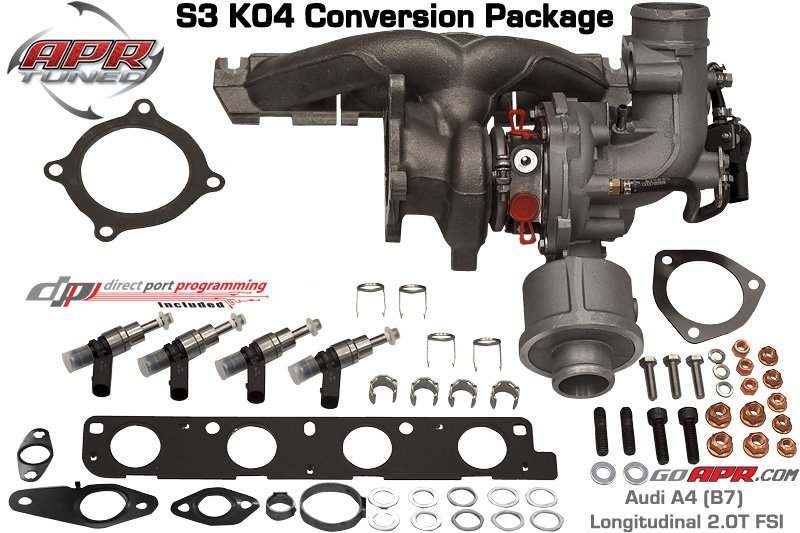 Audi A3 2.0 Fsi Timing Chain Replacement >> 2006 Audi A4 2 0 Fsi Engine Diagram, 2006, Get Free Image About Wiring Diagram