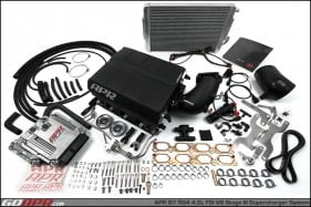 b7_rs4_stage3_kit