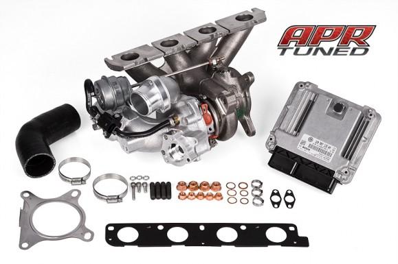 APR TSI K04 Kit