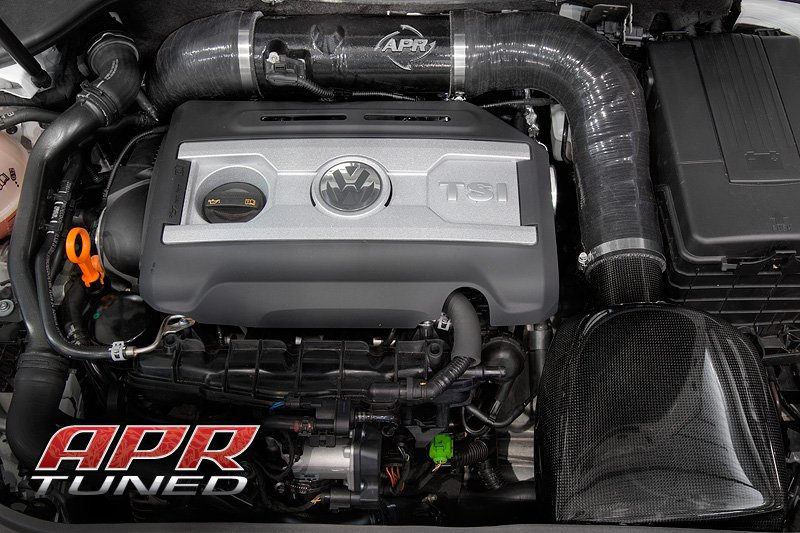 2 0 tsi engine diagram 2004 ford 2 0 zetec engine diagram vwvortex.com - apr mk6 jetta/gli 2.0 tsi products and ... #11