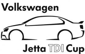 vw-jetta-tdicup-logo