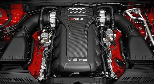 rs5-engine