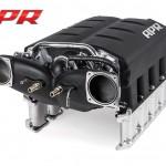 apr-r8-42fsi-supercharger-back