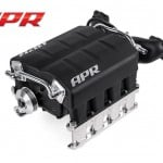 apr-r8-42fsi-supercharger-front