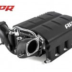 apr-rs5-42fsi-supercharger-back