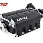 apr-rs5-42fsi-supercharger-front