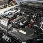 apr-rs5-42fsi-supercharger-installed-001