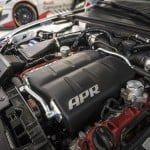 apr-rs5-42fsi-supercharger-installed-003