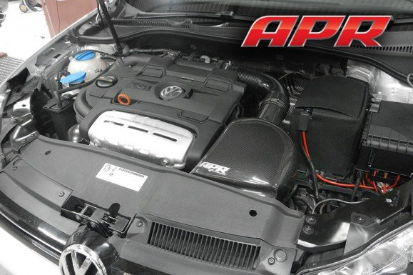 intake_carbonio_14tsitwin_installed
