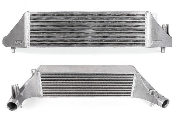 intercooler_14tsi_twin_a05_front