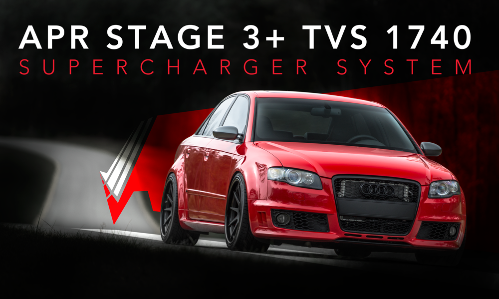 Audi Rs4 Wide Body Kit Kit For The b7 Audi Rs4