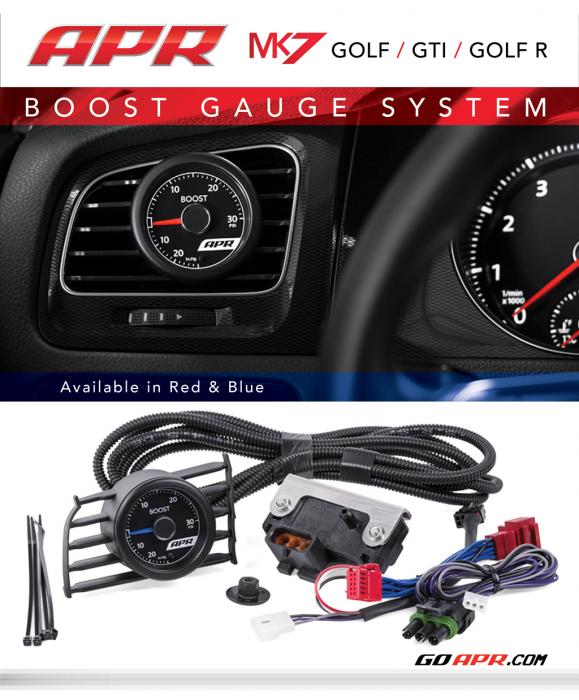 boost-gauge-release-1-579x700.png