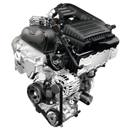 I35 likewise Honda Accord Parts Data besides Watch also RepairGuideContent additionally 108553 Nissan 240sx Frame Repair. on nissan chassis diagram