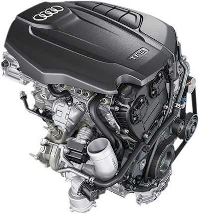 Ecu upgrade 20tsi gen3 long furthermore Viewtopic further Watch further Watch as well Cooling System  plications Auxiliary Water Pumps. on audi a6 engine diagram