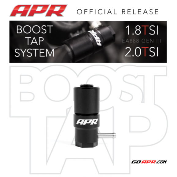 boost-tap-release