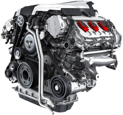 APR ECU Upgrade for the Audi 3.0 TFSI Gen 2