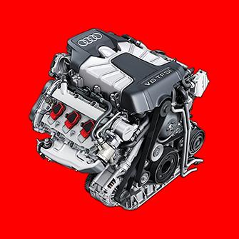 Apr Ecu Upgrade For The Audi 30 Tfsi