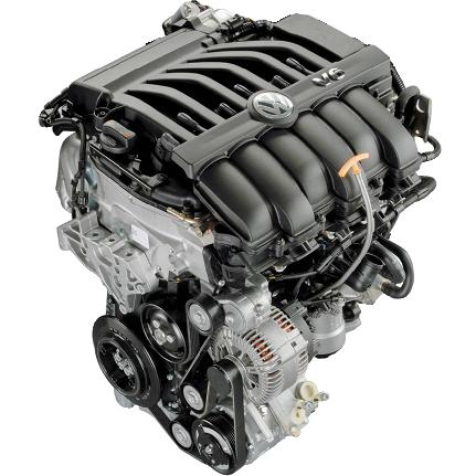 vw pat 3 6 engine diagram wiring diagram services u2022 rh zigorat co