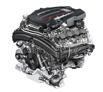audi s6 engine diagram 14 dhp zionsnowboards de \u2022audi s6 engine diagram www cryptopotato co u2022 rh cryptopotato co 2014 audi s6 engine audi