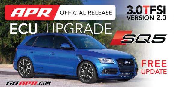 release-sq5-v2-large