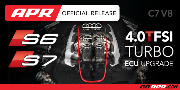 release-rs7-turbo-large