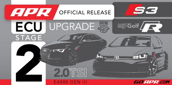release-stage-2-s3-lg