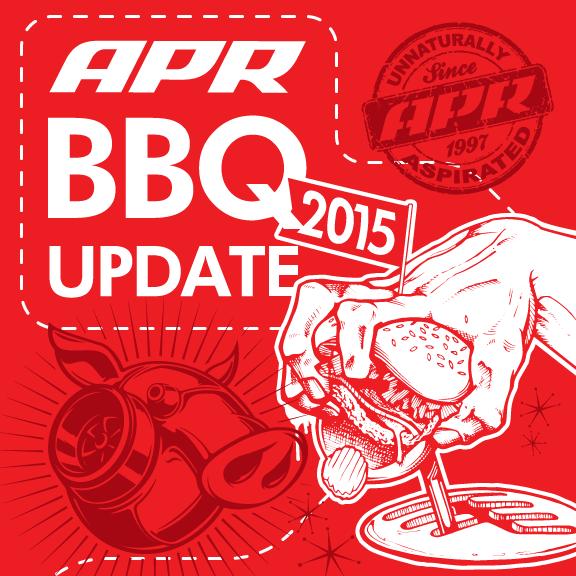 apr-bbq-update-graphic