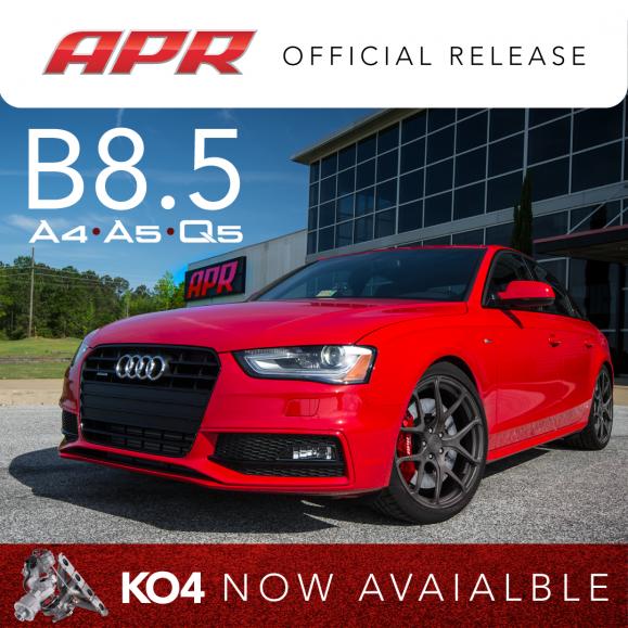 b85-release