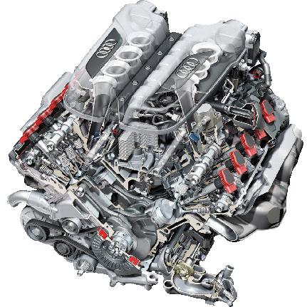audi v10 engine diagram audi wiring diagrams