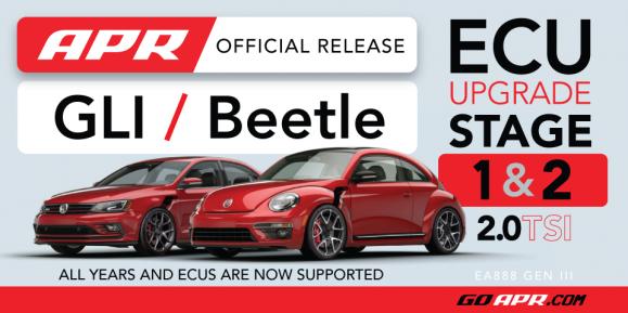 release-gli-beetle-ecu-lg