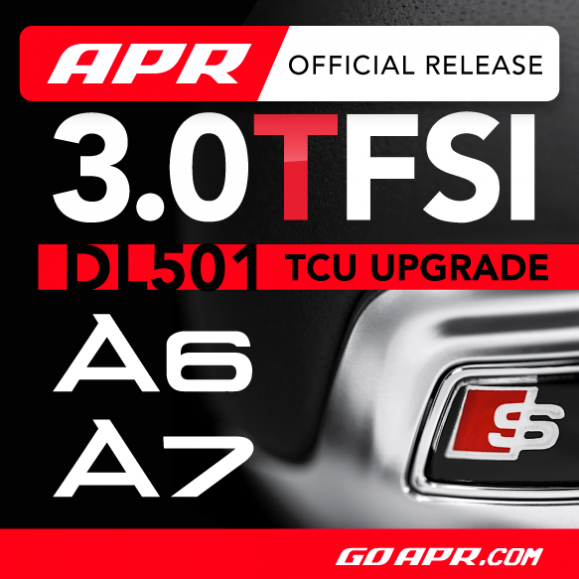 release-dl501-30