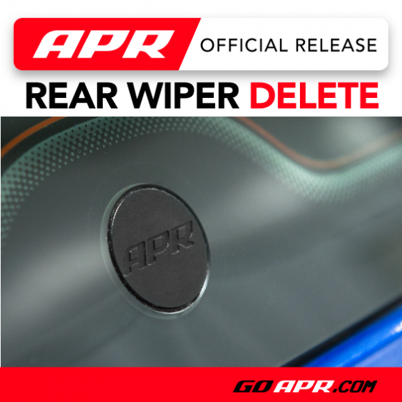 release-WIPER-DELETE