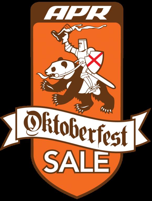 oktoberfest-sale