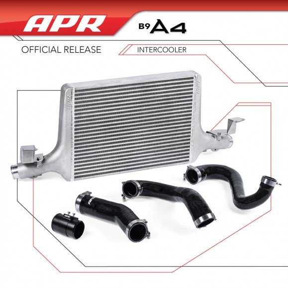 release-b9-intercooler