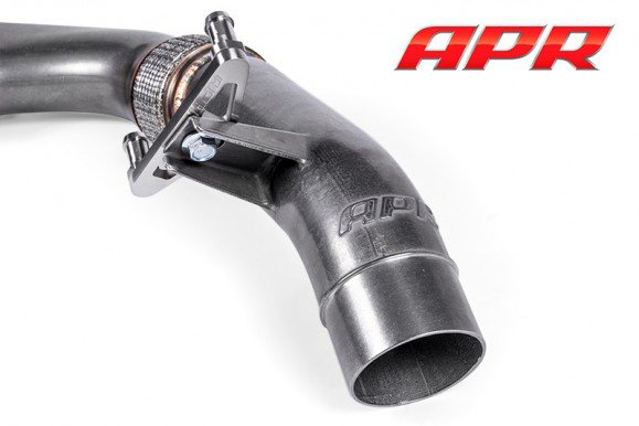 stage3_universal_downpipe_system_outlet